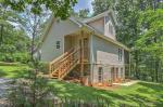 330 Dixie Creek Rd, Hartwell, GA 30643