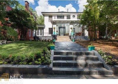 Photo of 787 Myrtle St, Atlanta, GA 30308
