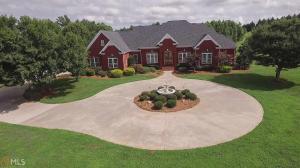 4605 Nopone Rd, Gainesville, GA 30506