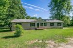1070 River Woods Dr, Madison, GA 30650