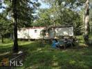 137 Fannie Kelley Rd, Cochran, GA 31014