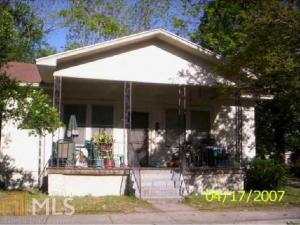 19 Helmken St, Savannah, GA 31404