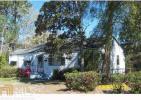 2102 Mississippi Ave, Savannah, GA 31404