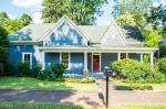 428 College St, Monticello, GA 31064