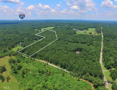 Photo of 4 Buckeye Farms Dr, Moreland, GA 30259