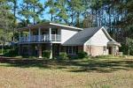 10804 White Bluff Rd, Savannah, GA 31406
