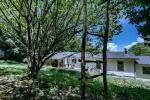 2185 Macedonia Church Rd, Mccaysville, GA 30555