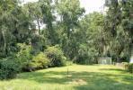 9927 Whitefield Ave, Savannah, GA 31406