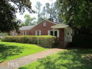 421 W Pine St, Swainsboro, GA 30401