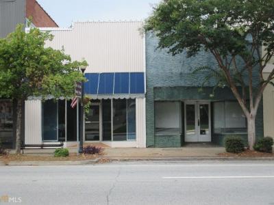 Photo of 106 W Main St, Thomaston, GA 30286