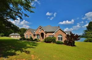 5215 Indian Cir, Gainesville, GA 30506