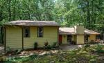2733 Old Mill Trl, Marietta, GA 30062