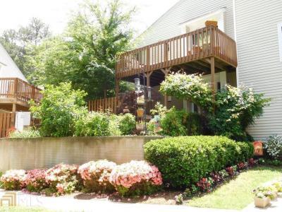 Photo of 164 Twiggs Corner, Peachtree City, GA 30269