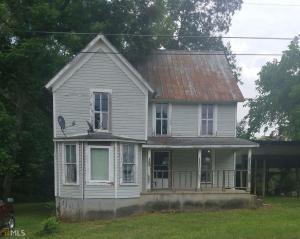 139 Stokes St, Tallapoosa, GA 30176