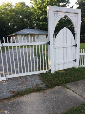 Photo of 7139 W Strickland St, Douglasville, GA 30134
