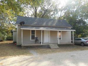 212 Blake St, Lagrange, GA 30240