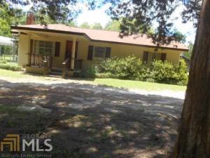 906 Felder Fulford Rd, Rockledge, GA 30454