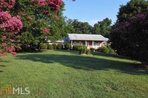 15760 Rowe Rd, Milton, GA 30004