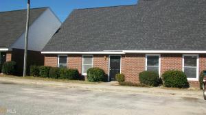 230 Lanier, Statesboro, GA 30458