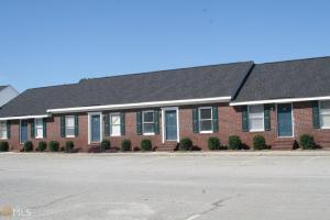 230 Lanier Dr, Statesboro, GA 30458