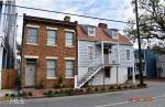 38 Price And 510 Congress Ln, Savannah, GA 31401