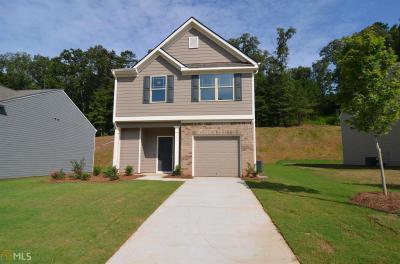 Photo of 3313 Lowland Dr, Douglasville, GA 30135