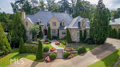 Photo of 4251 Whitestone Pl, Atlanta, GA 30327