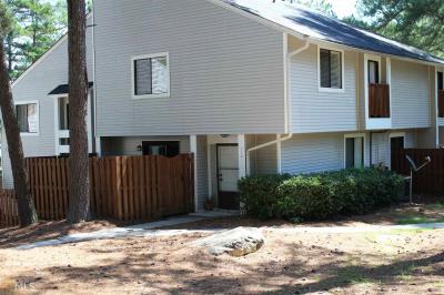 Photo of 113 Twiggs Corner, Peachtree City, GA 30269