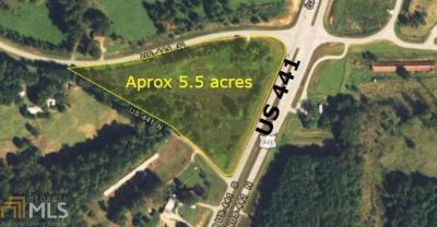 Photo of 2000 Hwy 441, Homer, GA 30547