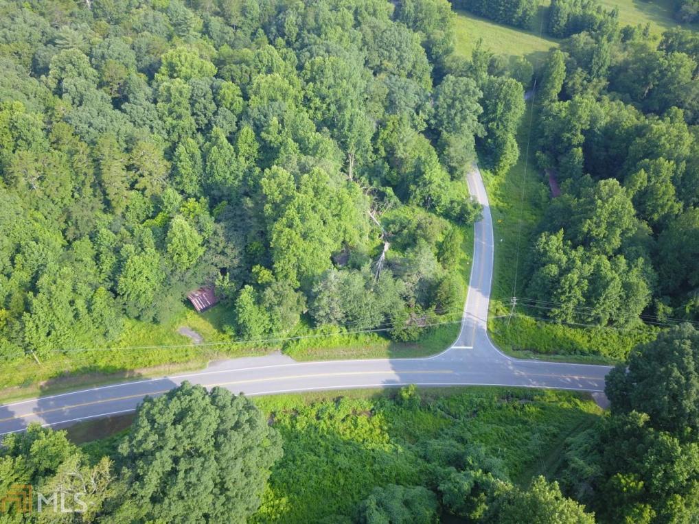550 Dawsonville Hwy, Dahlonega, GA 30533