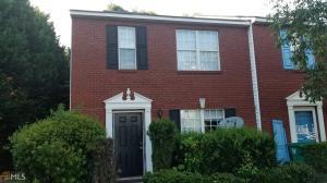 5845 Strathmoor Manor Cir, Lithonia, GA 30058