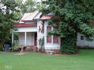 521 Wissahickon Ave, Cedartown, GA 30125