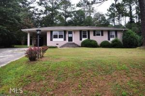 657 Woodland Rd, Cedartown, GA 30125