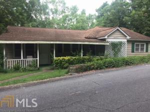 402 Wilcox Hts, Elberton, GA 30635