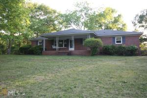 820 Mckinley Dr, Roanoke, AL 36274