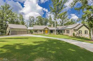 2088 Mayne Mill Rd, Watkinsville, GA 30677