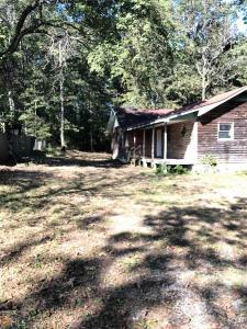 126 Lance Rd, Calhoun, GA 30701