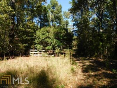 Photo of Apple Rd, Meansville, GA 30256