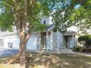 46 Bay Branch Blvd, Fayetteville, GA 30214