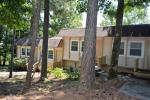 45 Westgate Dr, Pine Mountain, GA 31822