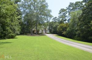 1707 W Wesley Rd, Atlanta, GA 30327