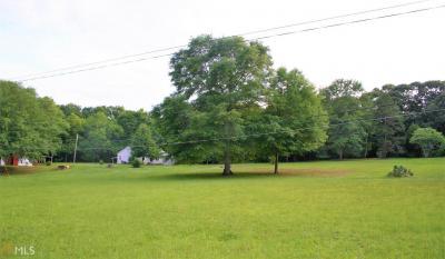 Photo of 110 E Newnan Rd, Newnan, GA 30263