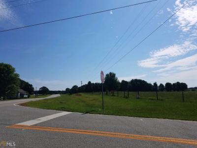 Photo of Barnesville Highway, Thomaston, GA 30286