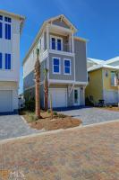 61 Rue Du Soliel, Santa Rosa Beach, FL 32459