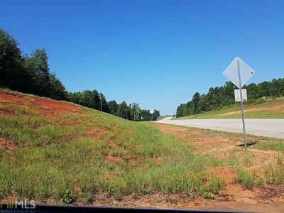 Photo of Highway 74, Thomaston, GA 30286