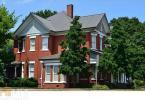 501 Court St, Calhoun, GA 30701
