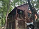 850 Knox Mountain Rd, Rockmart, GA 30153