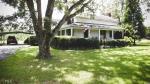 856 S Hampton Rd, Hampton, GA 30228