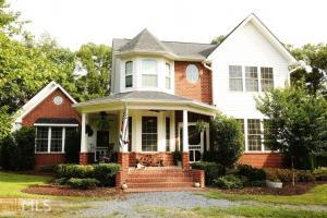 462 Bethesda Church Rd, Calhoun, GA 30701