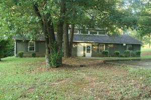 110/112 Creekwood Dr, Athens, GA 30606